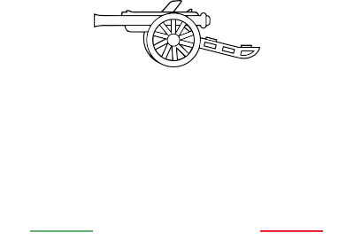 Italian Gooners